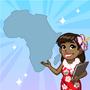 AfricaIslandfeed