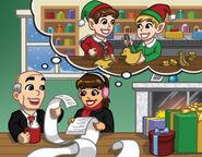 Announce santasworkshop1