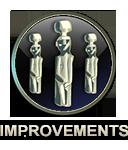 Mainpage improvements