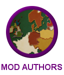 Mainpage modauthors