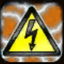 Electricity (CivRev2)