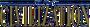 Civ1 logo.png