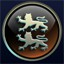 File:Steam achievement Time to Stitch a Tapestry (Civ5).png