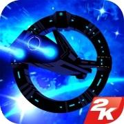 File:Starships icon.jpg