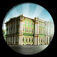 File:Hermitage (Civ5).png