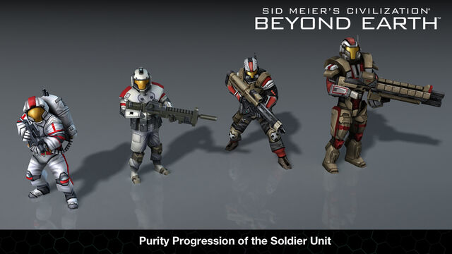 File:Purity soldier units (CivBE).jpg
