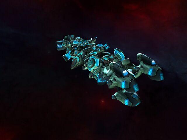 File:Viewer harmony26 (starships).jpg