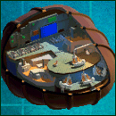 File:SS Cockpit (Civ3).png