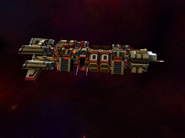 File:Viewer purity13 (starships).jpg