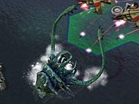 File:Kraken2 (CivBE).jpg