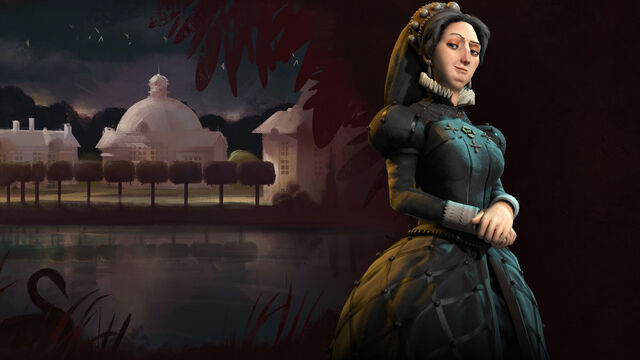 File:CivilizationVI France Catherine hero.jpg
