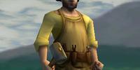 Master Carpenter (Civ4Col)