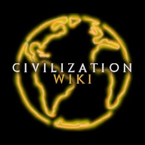 File:CivWikia vA.png