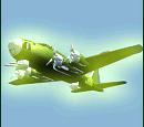 Flight (Civ3)