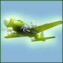 File:Flight (Civ3).png