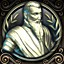 Steam achievement Defender of the Faith (Civ5)