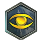 File:Steam badge 1 - Scouting (Civ5).png