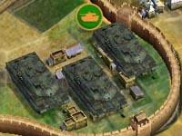 File:Modern armor1.jpg