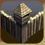 File:Fortress Icon (Civ4Col).jpg