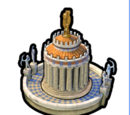 Oracle (Civ6)