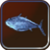 Fish (Resource) (Civ4Col)
