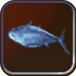File:Fish (Resource) (Civ4Col).png