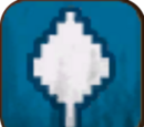 Iroquois (Civ4Col)