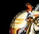 Conquistador (Civ5)