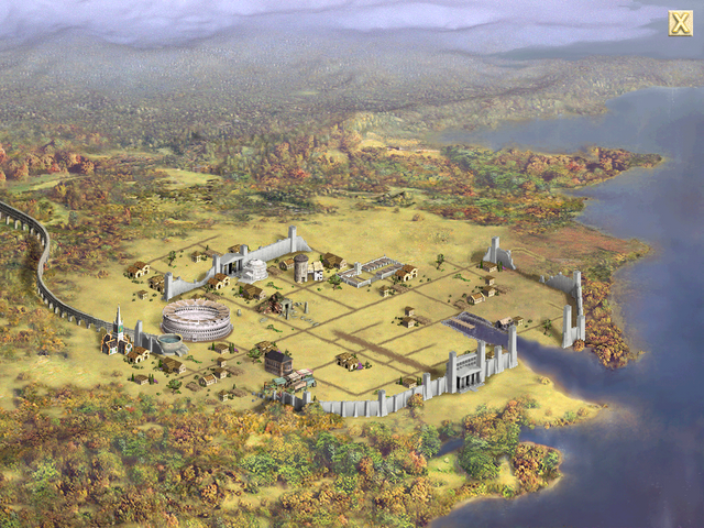 File:City view (Civ3).png