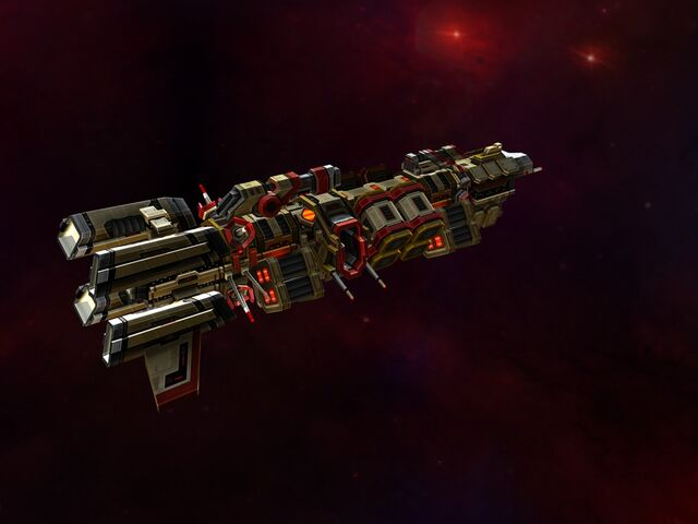 File:Viewer purity17 (starships).jpg