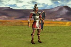 File:Praetorian (Civ4).jpg
