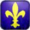 French (Civ4)