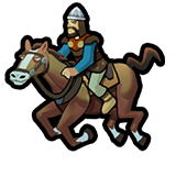 File:Horseback Riding (Civ6).png