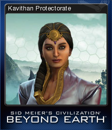 File:Steam trading card small Kavithan Protectorate (CivBE).png