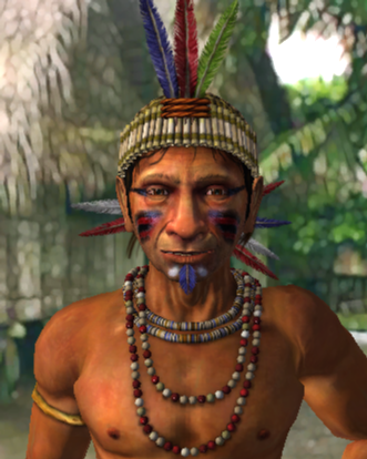 File:Cunhambebe (Civ4Col).png