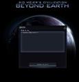 Thumbnail for version as of 21:44, November 24, 2014