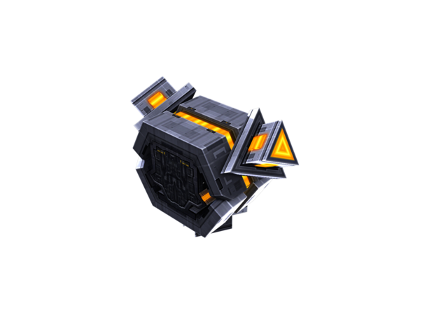 File:Supremacy Shield (Starships).png