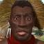 Zulu (Civ3)