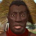 File:Zulu (Civ3).png