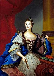 File:Maria Francisca Isabel, Princess of Brazil.jpg