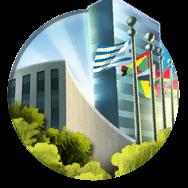 File:United Nations (Civ5).png