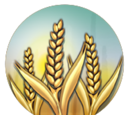 Wheat (Civ5)