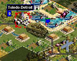 File:Sherman Tank (CTP2).png
