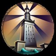 Great Lighthouse (Civ5)