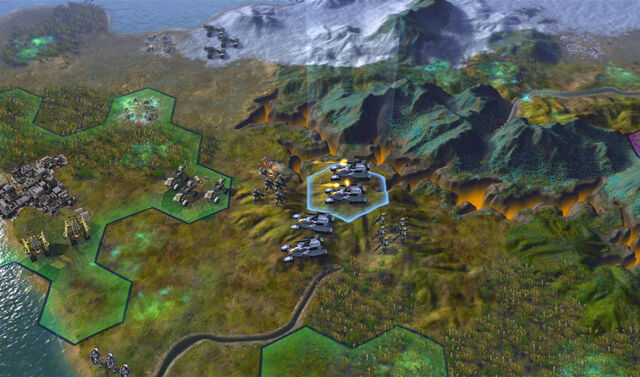 File:Screenshot Terrain Lush05.jpg