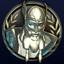 Steam achievement Hands Free to Victory! (Civ5)