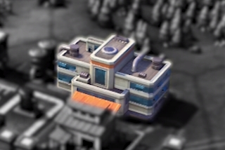 File:Electronics Factory screenshot (Civ6).jpg