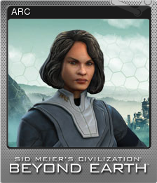 File:Steam trading card small foil ARC (CivBE).png