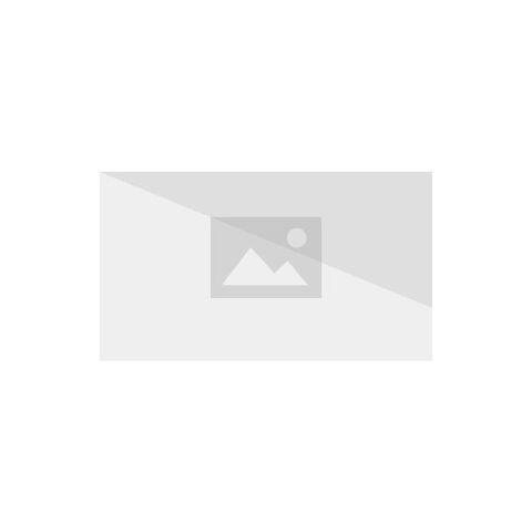 Statue of Augustus