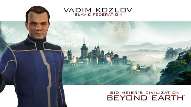 File:Steam trading card large Slavic Federation (CivBE).jpg